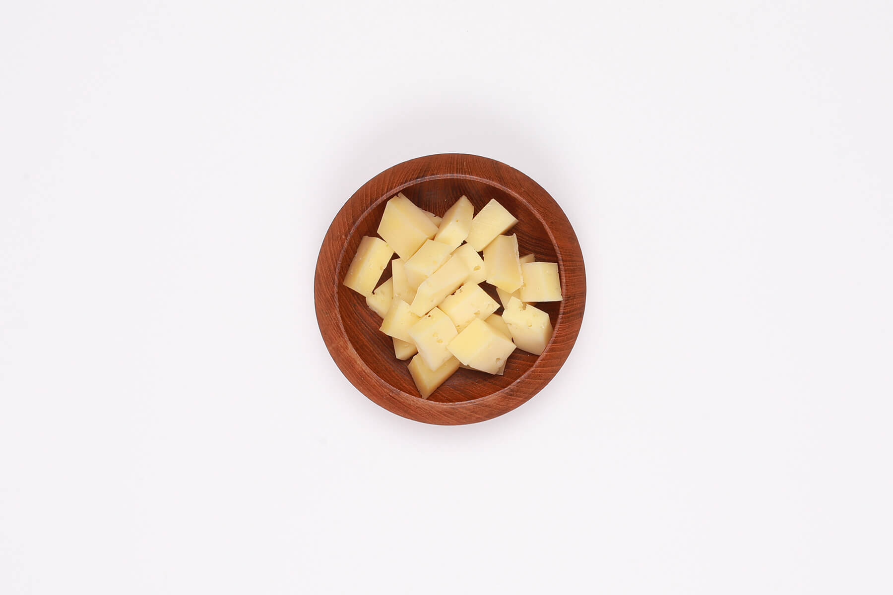 Casera Pizzoccheri alla Valtellinese - Ricette Pizzoccheri