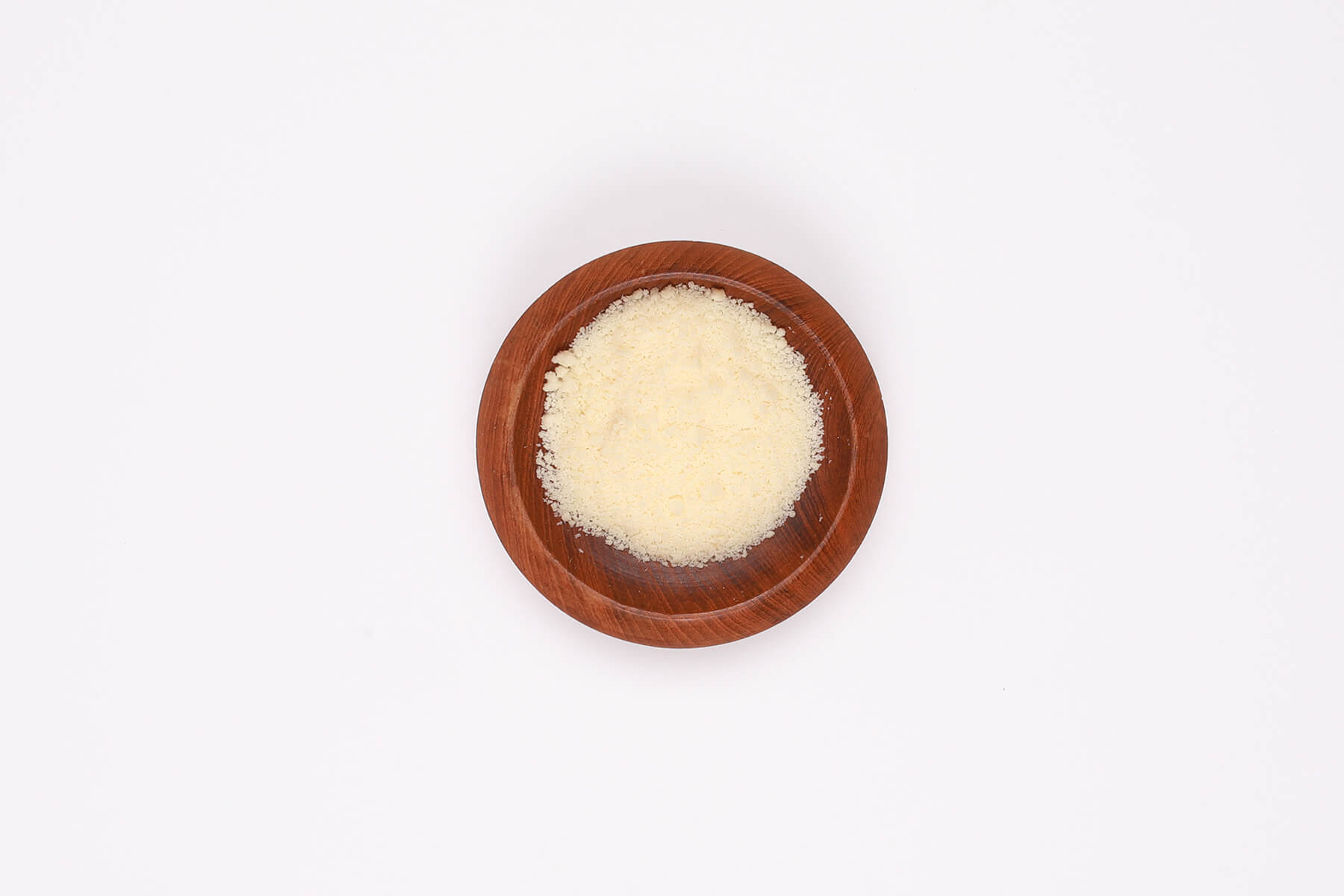 Grana Pizzoccheri alla Valtellinese - Ricette Pizzoccheri
