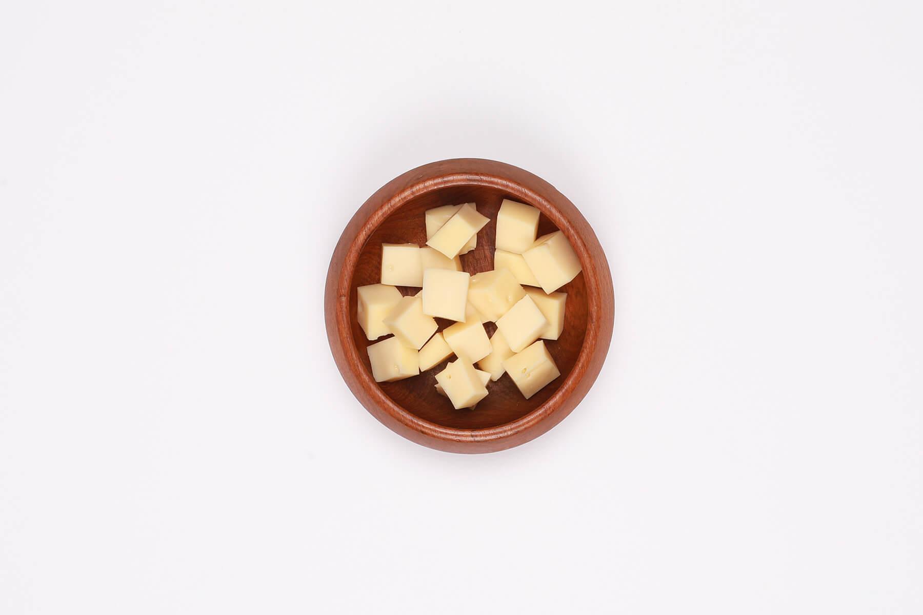 Fontina Pizzoccheri Formaggio - Ricette Pizzoccheri